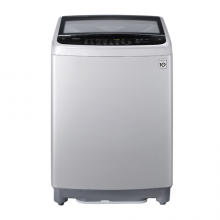 Máy Giặt LG 13.5 Kg T2553VS2M