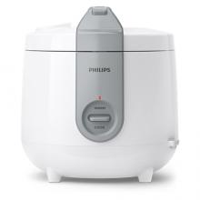 Nồi cơm điện Philips HD3115/66
