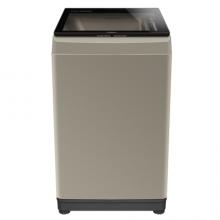 Máy Giặt AQUA 9.0Kg AWQ-W90CT (N)