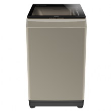 Máy Giặt AQUA 9.0Kg AWQ-DW90CT (N)