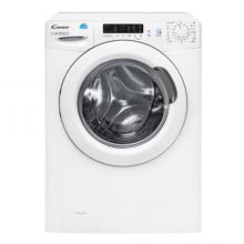 Máy Giặt CANDY 7.0Kg CS 1272D3/1-S