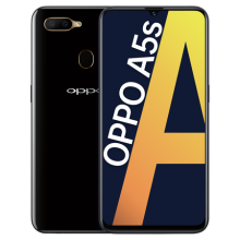 Oppo A5s, 32Gb