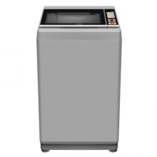 Máy Giặt AQUA 9.0Kg AQW-S90CT (H2)