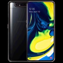 Samsung Galaxy A80,128Gb