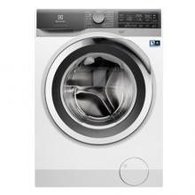 Máy Giặt ELECTROLUX 11.0 Kg EWF1142BEWA
