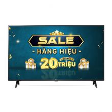 Smart Tivi LCD LG 4K 55 inch 55UM7300PTA