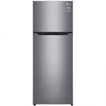 Tủ Lạnh LG Inverter 333 Lít GN-M315PS
