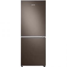 Tủ Lạnh SAMSUNG Inverter 285 Lít RB27N4010DX