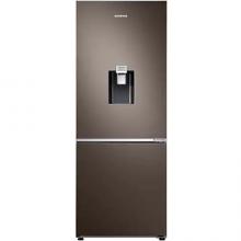Tủ Lạnh SAMSUNG Inverter 313 Lít RB30N4170DX
