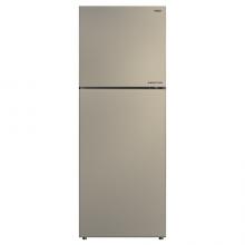 Tủ Lạnh AQUA Inverter 345 Lít  AQR-IG356DN(GGN)