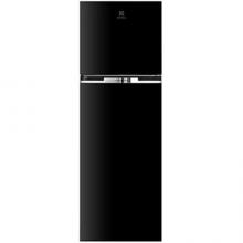 Tủ Lạnh ELECTROLUX Inverter 350 Lít ETB3700H-H
