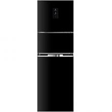 Tủ lạnh Electrolux Inverter 363 lít EME3700H-H