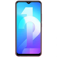 Vivo Y12, 64Gb(3Gb Ram)