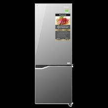 Tủ Lạnh PANASONIC Inverter 290 lít NR-BV328GMV2