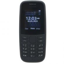 Nokia 105 Dual Sim(2019)