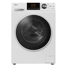 Máy Giặt AQUA 10.0 Kg AQD-D1000A (W)
