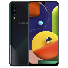 Samsung Galaxy A50s, 64Gb