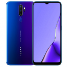 Oppo A9, 128Gb