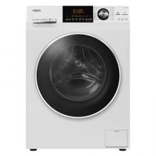 Máy Giặt AQUA 8.5 Kg AQD-D850A (W)