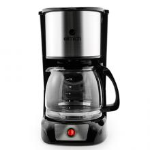 Máy pha cà phê ELMICH 4023511