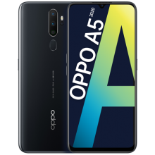 Oppo A5 (2020), 64Gb