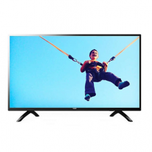 Tivi LED Philips 40 Inch 40PFT5063S/74