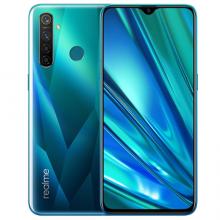 Realme 5 Pro, 128Gb