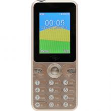 Itel IT5092