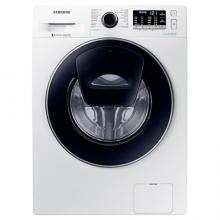 Máy Giặt SAMSUNG 10Kg WW10K54E0UW/SV