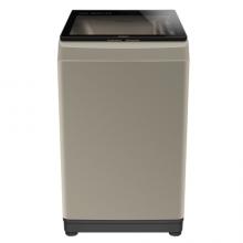 Máy Giặt AQUA 9.0Kg AQW-D90CT (N)