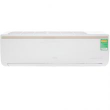 Máy Lạnh TCL Inverter 1.0 Hp TAC -N09CS/KE71