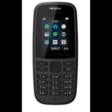 Nokia 105 Single Sim 2019