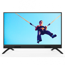 Smart Tivi Philips 43 Inch Full HD 43PFT5853S/74