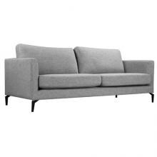Sofa 3 Chỗ Monika F1091