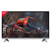 Smart Tivi Darling 4K 50 Inch 50UH960S