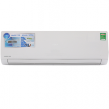 Máy Lạnh AQUA Inverter 2.0 HP AQA-KCRV18WJB