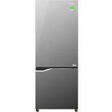 Tủ Lạnh PANASONIC Inverter 290 lít  NR-BV328GMVK
