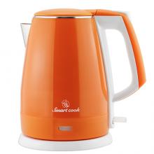 Ấm Siêu Tốc Smartcook KES-3866
