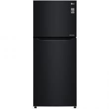 Tủ Lạnh LG Inverter 427 Lít GN-B422WB