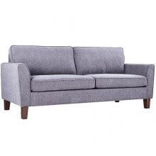Sofa 3 Chỗ Lisa
