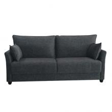 Sofa 3 Chỗ 9584