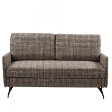 Sofa Bed FW1339