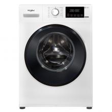 Máy Giặt WHIRLPOOL 8Kg WFRB802AHW