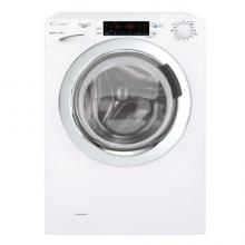Máy Giặt CANDY 8Kg GVS 148THC3/1-04