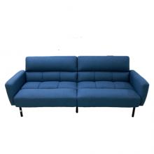 Sofa Bed Nisco BC-429 Xanh 209 Cm