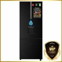 Tủ Lạnh Inverter PANASONIC 410 Lít NR-BX460WKVN