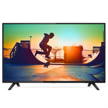 Smart Tivi 4K Philips 50 Inch 50PUT6103S/67