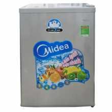 Tủ Lạnh MIDEA  67 Lít HS-90SN