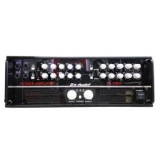 Amply BN AUDIO PA-3000 II