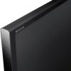 Smart Tivi LED Ultra HD SONY 49 Inch KD-49X7000D VN3